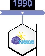 Yuglob