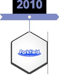 Parkfild