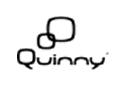quinny baner