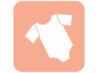 Dečija odeća