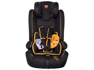 Babyauto auto sedište Barcelona Alva Evolution 642301