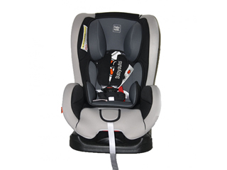 Babyauto auto sedište Irbag Top 300248