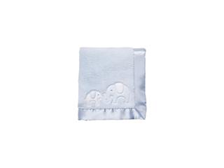 Carter's prekrivač za bebe l13126294
