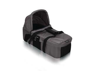 Compact Korpa za kolica City Mini