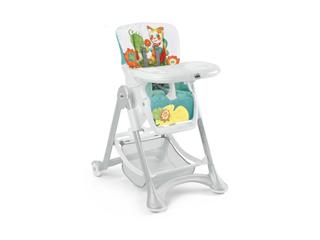 Cam stolica za hranjenje Campione s-2300.220/c36