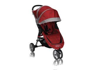 Baby Jogger City Mini kolica za bebe