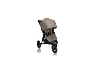 Kolica za bebe Baby Jogger City Elite