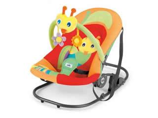 Cam ležaljka za bebe Giocam s-362.199