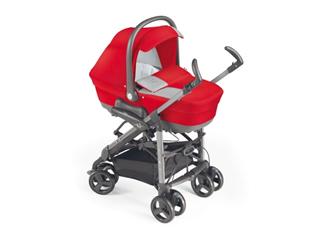 Kolica za bebe Neonato Synchro Reg n-937.502