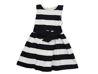 OshKosh haljina za devojčice z14431a212