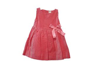OshKosh haljina za devojčice z14431a218