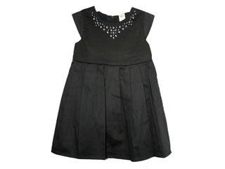 OshKosh haljina za devojčice z14451a415