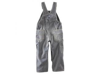 OshKosh treger pantalone z14424a422